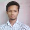 alok Mishra prayagraj