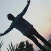 Tushar Kant 🚀 Purpose Fuels 👉 Passion 😎 🏆♠️ ᴋɪɴɢ ᴏꜰ 50 ᴛʜᴏᴜꜱᴀɴᴅ ʜᴇᴀʀᴛ'ꜱ ❤️ ♠️🏆                       ( 𝟲𝟬𝗞 𝗙𝗯 𝗙𝗼𝗹𝗹𝗼𝘄𝗲𝗿𝘀 )    🔴 YTC With 20K+ Subs 🔴 👇
