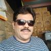 Hitesh Doshi