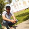 Kishor Jangra day dreamer
