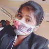 Anumita Kashyap  Do like, comments, share and follow me