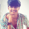 Gaurav Bhardwaj lost Writer...#❤