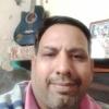 Naresh Kumar Dil ki Baat Aap Tak youtube.com Om sai ram