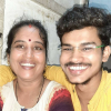 Shashwat Mishra ⚘⚘⚘मनुष्य हूँ और एक उत्तम मनुष्य बनाने का प्रयास कर रहा हूँ ⚘⚘⚘