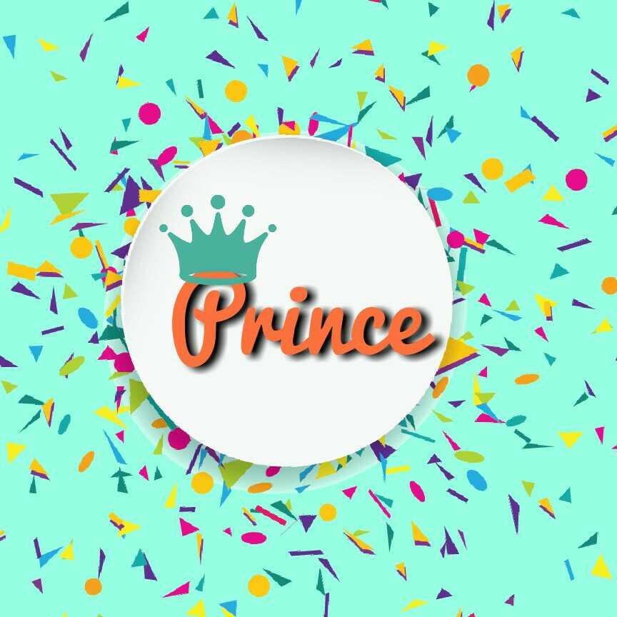 Prince Gakhar Professional Mind and Shayarana Heart