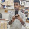 RJ HARI  RJ HAR I  Facebook https://www.facebook.com/rj.hari.37 Twitter  .https://twitter.com/RjHari8?s=08 ..Likhunga Itna Tere Baare Me Ki Padhne Wala Tujhe Padh Ke Mashhoor Ho Jaye 🔥🌍