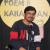 Vaibhav The Agarwal's ☺☺☺☺ लम्हे, पल और रचनाएं 😍🤑😍🤑😍🤑 Hindi Poem, Love Shayri, हिन्दी कविताएँ, मन के भाव...   follow on instagram: www.instagram.com/imvaibhavca page on insta: www.instagram.com/vbhvcreation