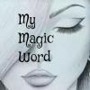 Kiran Gautam कहानी में दम रखती हूँ, लिखने का हुनर रखती हूँ । follow my instagram  @myma.gicword