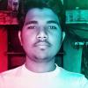 Bebak Dev  for business please contact @devkealfaaz@gmail.com insta - imdevil_devpal twt - ImDevil_Devpal fb - Bebak Dev ytb - Bebak Dev please subscribe my YouTube channel link 👇👇👇👇👇👇🙏🙏🙏❤️❤️❤️
