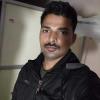 Ganesh Singh Jadaun जरा फासले से ही, मिलना तुम मुझसे यार शायर ही नहीं फितरतन, आशिक भी हूं जनाब         ____©® गणेश 'सिंह' जादौन