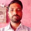 sk kushwaha motivated to all Carecuter