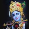 Shivraj khatik सत्यम शिवम् सुंदरम