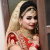 Jyoti Gupta dil se Indian 🙏🙏🙏🙏