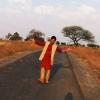 Shashikant Kendre नजरे मिले जमाना हो गया  ऐसे लगता है अपना भी कौई बेगाना हो गया  वो तो चले गये हमसे दूर अपना हाथ छुडाकर  लेकिन मुश्किल इस दिल को समझाना हो गय