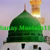 Rubab anjum  naat khwaan you tuber -sanay mustafa11 kisi ki post pr like comment krne me kanjusi na kre sabka housla badhaye