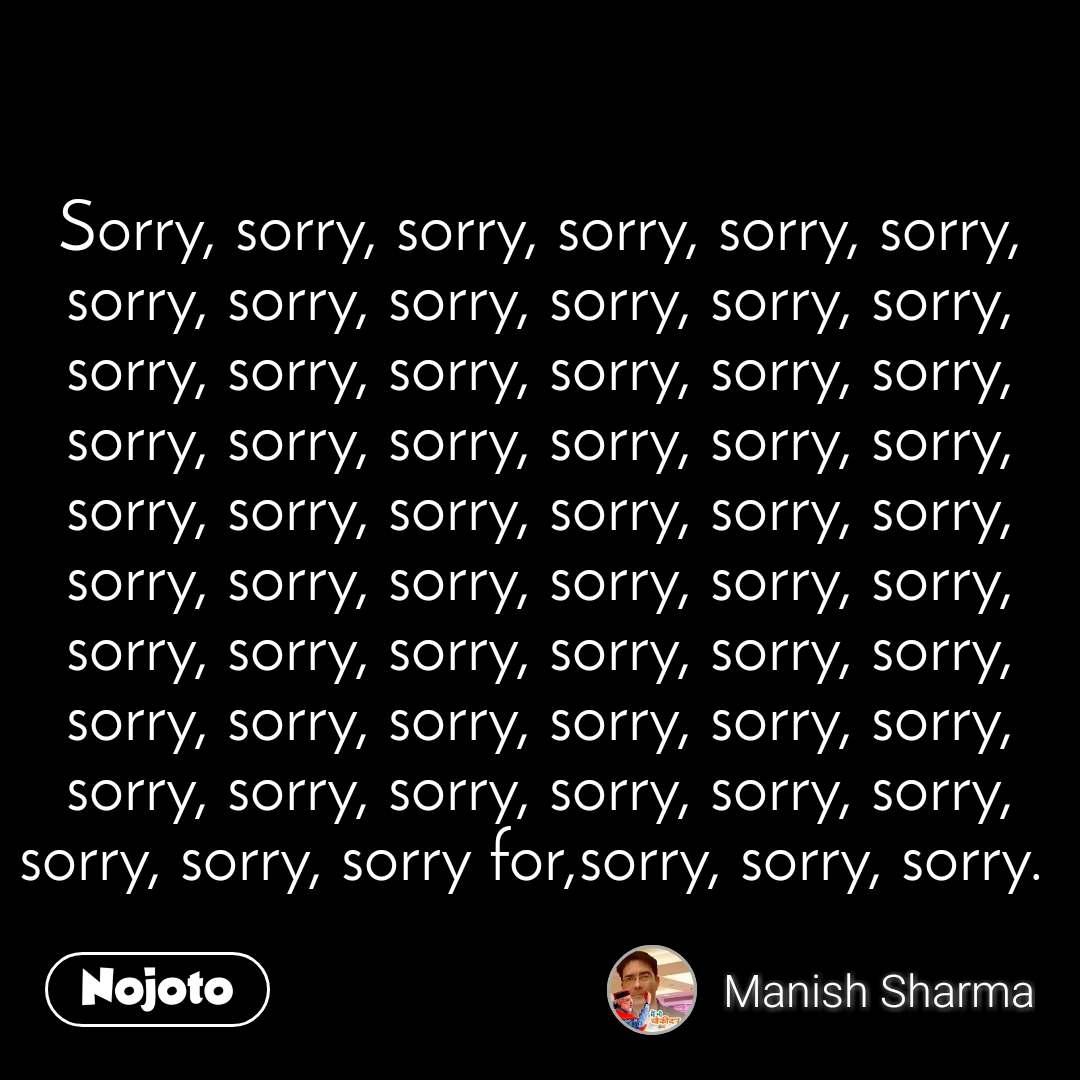 Sorry, sorry, sorry, sorry, sorry, sorry, sorry, sorry, sorry, sorry, sorry, sorry, sorry, sorry, sorry, sorry, sorry, sorry, sorry, sorry, sorry, sorry, sorry, sorry, sorry, sorry, sorry, sorry, sorry, sorry, sorry, sorry, sorry, sorry, sorry, sorry, sorry, sorry, sorry, sorry, sorry, sorry, sorry, sorry, sorry, sorry, sorry, sorry, sorry, sorry, sorry, sorry, sorry, sorry, sorry, sorry, sorry for,sorry, sorry, sorry.