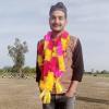 Rohit bhagat Ig- https://instagram.com/galat_insaan_?igshid=1lzbiis4859nl jammu BSF