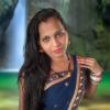 Anita Sahani तुम क्या उसकी बराबरी करोगे वो तुफानो में भी रोटिया सेक देती है और वो माँ है जनाब डरती नहीं है मुस्किलो को तो चूल्हे में झोक देती है
