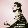 Gaurav Shandilya ( immature_ink2 ) YOUNG_&_STUPID