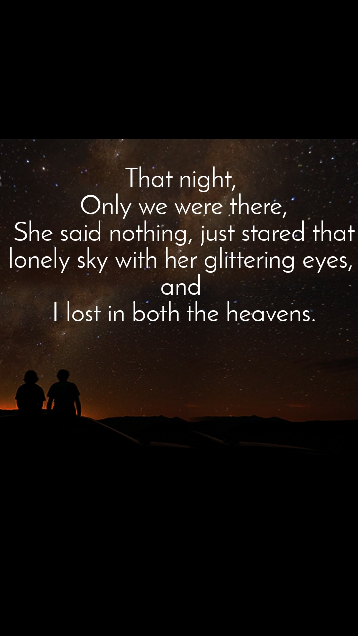 Love Quotes In Hindi That Night Only We Were The English Life E