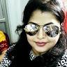 Kav Arya impressive