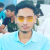 Abdul Akhil Dosto hamesha khush raho aur  Aaye hoto follow bhi krke jana Dosto. 🤗