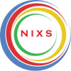 Nixs News தமிழ் Official Page of Nixs News தமிழ்