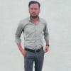 Aslam Marham 7665611378
