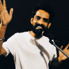 Alok Singh Yadav Official 🔵ख्याल लिखते हैं✍🔵कहानीकार 🔵सामाजिक कार्यकर्ता 🔵अवैध पत्रकार 🔵इंजीनियर