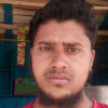 Farid Alam I'm writter,Blogger,Freelancer,you tuber,Creator and Designer