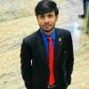Shivank 'श्यामल'
