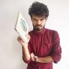 KALAKAAR #professionally Artist (actor and writer) Instagram -  @Shubh_hai_ham_