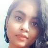 Shubhashree Nayak love writing ❣️