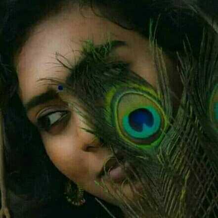 Astha Dwivedi
