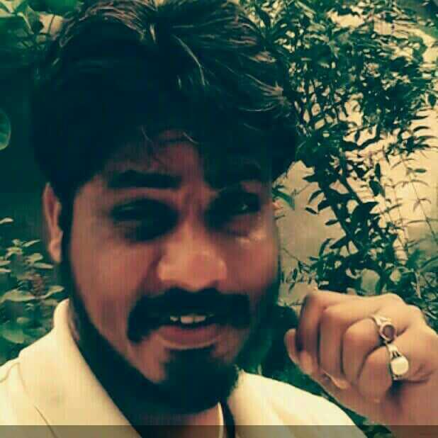 @baba.Kolayati ₹