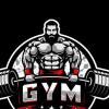 OSM GYM  gym Motivation Fitness Motivation |🏋🏋️