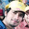 Govind Dubey