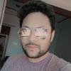 Ashutosh Parsandiya 🌹मोहब्बत नजर और स्पर्श की मोहताज नहीं,,😊 💕नज़रों से दूर और छूने से परे जो कायम रहे, वो ही मोहब्बत है♥️
