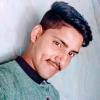 Abhishek tripathi#chgr@c शायर जो करे आपके दिल को हायर।।।#chgr#@:c:!!!