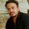 Pt.Vivek Ojha  मीली है ज़िन्दगी तो कुछ अच्छा हो जाय  प्यार, नफरत कुछ भी बस सचा हो जाय !!