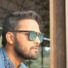 Gaurav Sharma  उसको क्या सज़ा दूं, जिसने मोहब्बत में हमारा दिल तोड़ दिया, गुनाह तो हमने किया, जो उसकी बातो को मोहब्बत का रंग दे दिया
