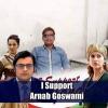 Dcraj Shubham Tiwari