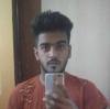 Chetan Malhotra Engg. / artist /poet n lot more.....
