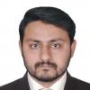 Razi Alam w.9152315510 Berojgaar
