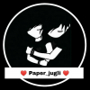 paper_jugli Follow My Instagram Page  @paper_jugli @spurious_coin_