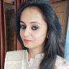"""Pragati Singh Writer """"इंद्रधनुष नहीं दिखते पर जिंदगी रंग में हैं"""""""