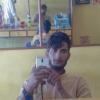 Pandit Bhanu Pratap Pathak hum aashiq h or aashiqui hamari pahchan...