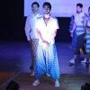 Upen Singh model/theatre actor  Instagram:iam_upen_singh