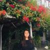 Nikita Negi Love poetry, acting , singing and standup comedy👉😉