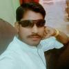 Anshuman Singh हवा में रहेगी मेरे ख़्याल की बिजली ! ये मुस्ते हैं फ़ानी रहे - न रहे !!